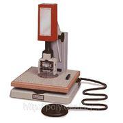 Нумератор Solid PS-1 фото