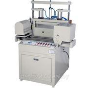 Оборудование для золочения и полировки альбомных и книжных блоков AlbumFOILER-PF530 фото