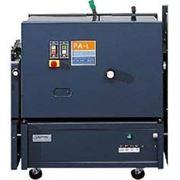 Фальцевальный модуль P.A.S-t Automatic Folder фото