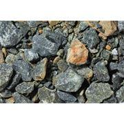 Оптовые поставки оливинового песка фото