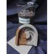 литейное противопригарное покрытие водное Торекс - 25 А по ТУ 4191-001-30378078-2012 (для мелких и средних отливок из чугуна и цветных сплавов) фото