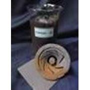Покрытие литейное противопригарное водное Торекс - 35 А ТУ 4191-001-30378078-2012 фото