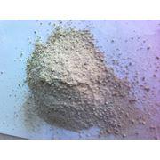 кварцит молотый ПКМВИ фото