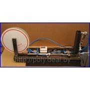 Машина для нарезки ленты с рулона Paperfox TZV-1 фото