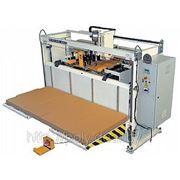 Проволокошвейная машина Miruna MODEL G800 фото