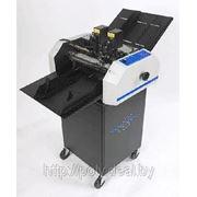 Автоматический нумератор GW 8000 P-DS фото