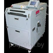 Автоматическая УФ-лакировальная машина Morgana DigiCoater 33 фото