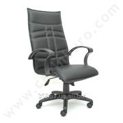 Кресло руководителя Istano Makam Koltugu Plastik, код IS 610 P фото