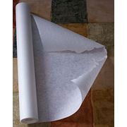 Бумага пергаментная фото