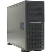 Серверы баз данных фото
