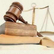 Услуги юристов по гражданскому праву фото