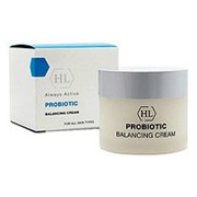 Holy Land Балансирующий крем Holy Land - Probiotic Balancing cream 127067 50 мл фото