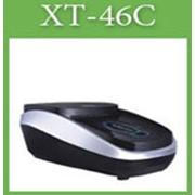 Бахиломашина XT-46C фото