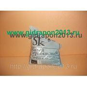 Удобрение Калий сернокислый (Сульфат калия) 1 кг фото