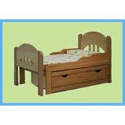 Детские кровати - выбор покупателей фото