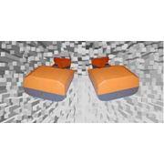 Система охранной сигнализации ВОЛНА-М фото