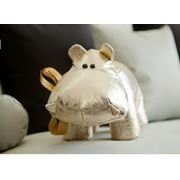 Игрушки Hippo фото