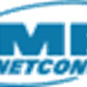 Структурированные кабельные сети AMP NETCONNECT фото