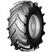 Шины для тракторов и сельскохозяйственных машин фото