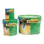 Pinotex Classic (9 цветов), 10 л. фото