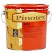 Пинотекс База (PINOTEX BASE) 10 л. в ассорт. фото