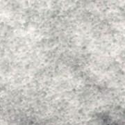 Мрамор Мраморский фото