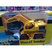 Escavator 6825.S фото