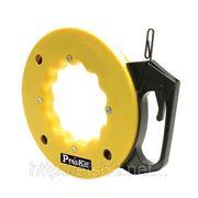 DK-2032 Устройства закладки кабеля со стальной лентой 15.2м фото