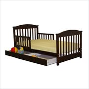 Детские кроватки и манежи фото