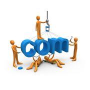 Web-дизайн в Молдове Кишинев фото