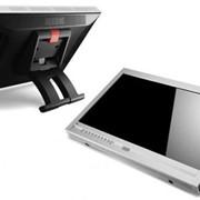 Экран сенсорный фото