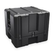 Трансортный контейнер AL2221-0614 фото