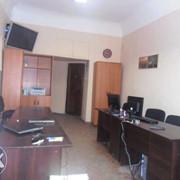 Сдам офис по улице Успенская/Осипова фото
