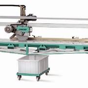 Оборудование для обработки камня Combi 3000 фото