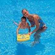 Плавательные принадлежности #32032 фото