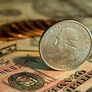 Страхование финансовых рисков фото