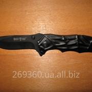 Нож складной 91 B фото