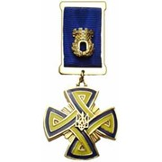 Медали,ордена фото