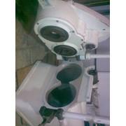 Запасные части к автоматам фасовки масла АРМ, творога АРТ фото