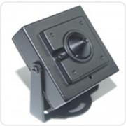 Видеокамера аналоговая цветная DS-M142 фото