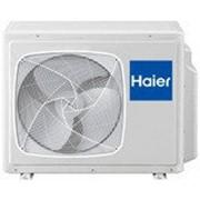 Мульти сплит-система Haier 4U30HS3ERA фото