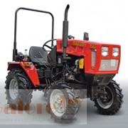 Трактор БЕЛАРУС 311М 4х4 фото