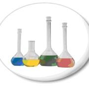 Конденсированная сульфит-спиртовая барда КССБ-МТ фото