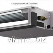 SEZ-KD35VAQ, внутренний блок фото