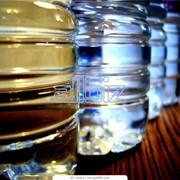 Доставка воды, Киев фото