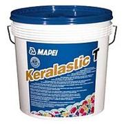KERALASTIC T (классификация R2 T по DIN EN 12004) MAPEI (Кераластик Мапей) белый 10,00 кг фото