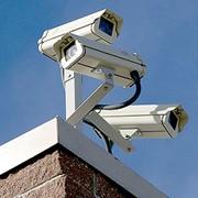 Проектирование технических систем безопасности фото