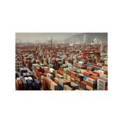 Торговля товарами широкого ассортимента фото