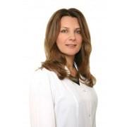 Психотерапевтическая помощь - лечение ожирения и избыточного веса фото