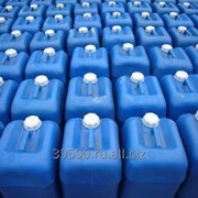 Олеиновая кислота техническая Б-115 фото